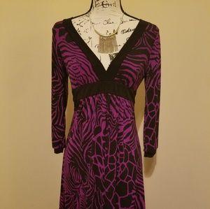 A cute dress